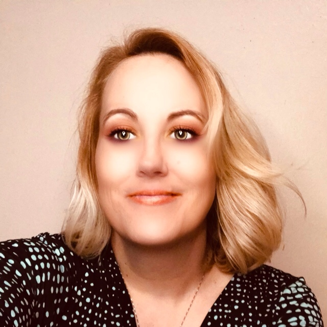 Content and Coaching by Della/Meditation for Marketers Podcast